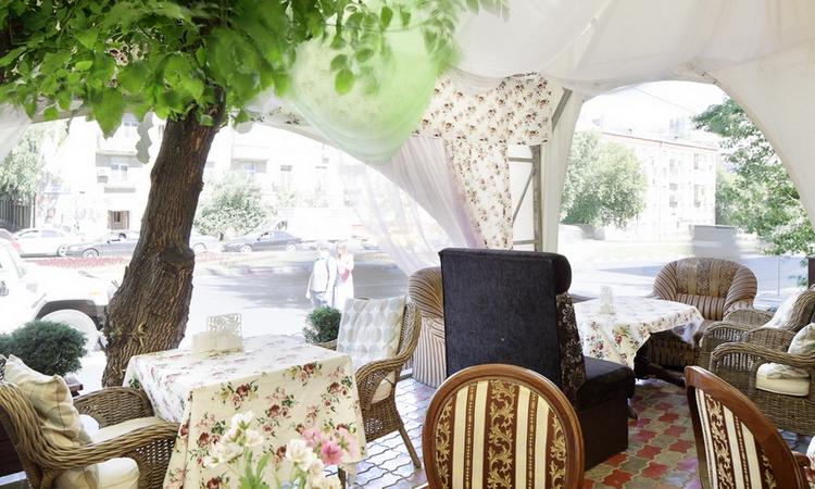 veranda bois alu moderne cout contact artisans. Black Bedroom Furniture Sets. Home Design Ideas